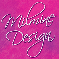 Milmine Design